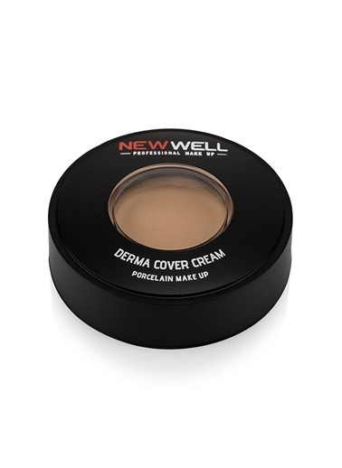 New Well Kapatıcı Renksiz